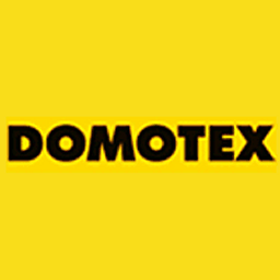 Tradeshow DOMOTEX HANNOVER