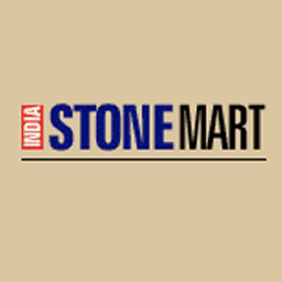 Tradeshow INDIA STONEMART