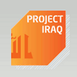 Tradeshow Project Iraq