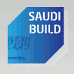Tradeshow SAUDI BUILD
